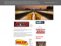 dicionariodaarrancada.blogspot.com