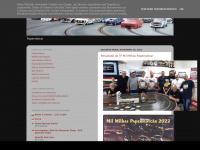 paperslotcar.blogspot.com