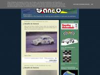 blogdosanco.blogspot.com