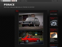 psrace.blogspot.com