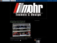 imohr.blogspot.com