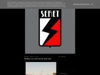 seretspeed.blogspot.com