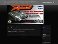 drawmaster-parts.blogspot.com