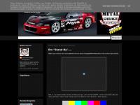 metalgaragerace.blogspot.com