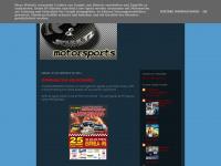 mecanica1pr-oficial.blogspot.com