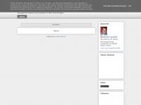 masterpowerturbos.blogspot.com