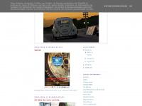corujadobox.blogspot.com