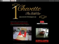 chevette1976.blogspot.com