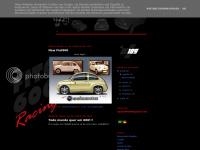 equipefito600.blogspot.com