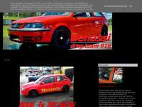 benassidragrace916.blogspot.com
