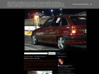 astra56.blogspot.com