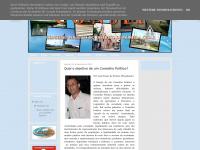 consepmc.blogspot.com