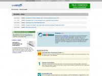linkws.com