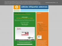 adesaoetiquetas.blogspot.com