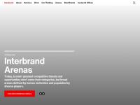 interbrand.com