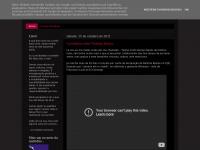 meuestilolivre.blogspot.com