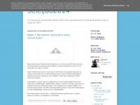 selecao2014.blogspot.com