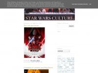 thestarwarsculture.blogspot.com