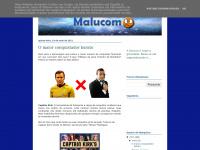 rfmalucom.blogspot.com