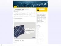 Roupanovaral.wordpress.com - Varal | Estenda suas idéias.