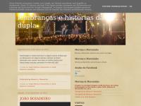 morenaemoreninho.blogspot.com