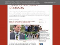pccomandoaguiadourada.blogspot.com