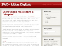 3w-digital.blogspot.com