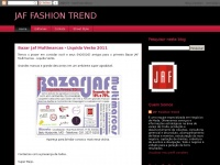 jaf-fashiontrend.blogspot.com
