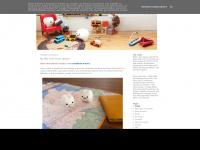 mymilktoof.blogspot.com