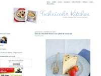 technicolorkitchen.blogspot.com