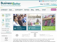 business4better.org