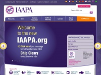 Iaapa.org - IAAPA - The International Association of Amusement Parks and Attractions