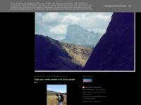 montanhaindomada.blogspot.com