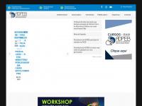 adpeb.com.br