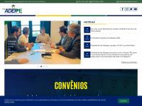 adeppe.com.br
