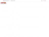 adepolrn.com.br