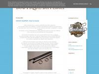 boutiquedapesca.blogspot.com