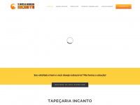 tapecariaincanto.com.br