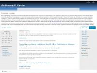 gpcardim.wordpress.com