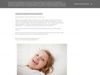 dricagoes.blogspot.com