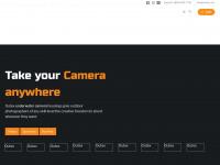 outex.com