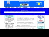 bancor.com.br