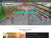 bancoscostagouveia.com.br