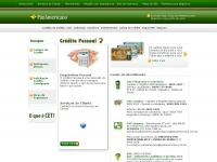 bancopan.com.br