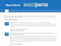 bancosantos.com.br