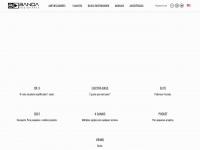 bandaaudioparts.com.br
