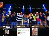 bandabandit.com.br