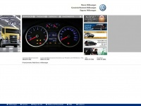 Bancovw.com.br - Volkswagen Financial Services