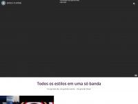 bandacharme.com.br