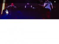 bandaestacaopop.com.br